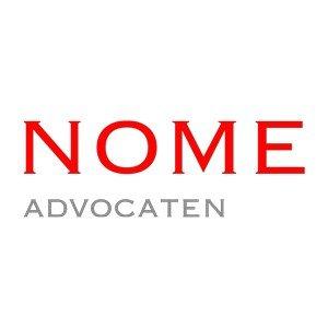 Nome Advocaten Nijmegen