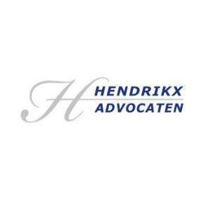 Hendrikx Advocaten Mijdrecht