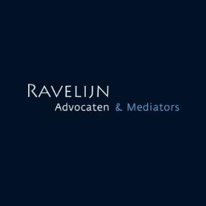 Ravelijn Advocaten Bergen op Zoom