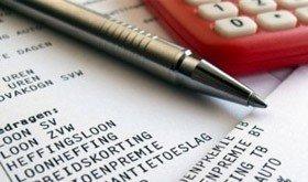 De payrollconstructie & werkgeverschap, een goede constructie of te mooi om waar te zijn?