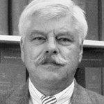 mr. Henk Reinders