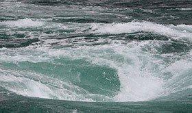 'Turbo-liquidatie' van de rechtspersoon: staat de schuldeiser machteloos?