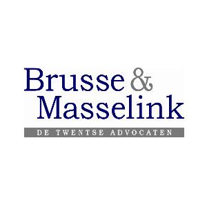 Brusse & Masselink Advocaten Almelo