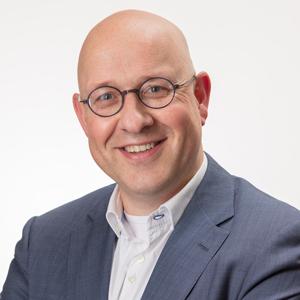 mr. Marc Schuring