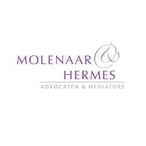 Molenaar & Hermes Advocaten en Mediators Noord-Scharwoude