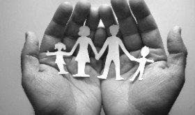 Afgeleid verblijfsrecht voor de derdelander ouder?