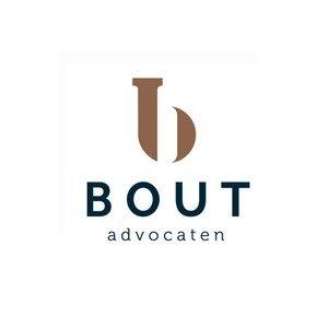 Bout Advocaten Groningen