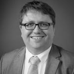 mr. Jan Hein Mastenbroek
