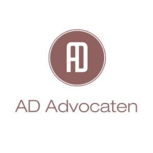 AD Advocaten Amsterdam