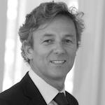 mr. Philippe Raaijmaakers