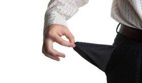 Ik dreig failliet te gaan. Hoe beperk ik de schade?