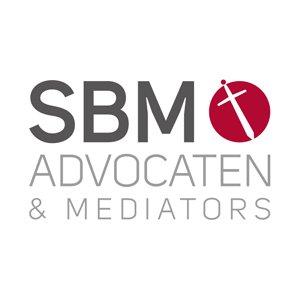 SBM Advocaten Utrecht