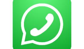 Werkgever mag het einde van een arbeidsovereenkomst aanzeggen per WhatsApp!