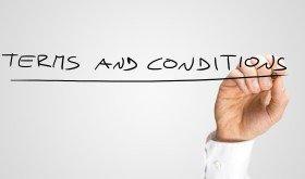Beletten van de vervulling van een voorwaarde (art. 6:23 BW) niet aan de orde bij externe oorzaken