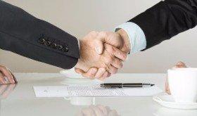 De uitleg van een overeenkomst