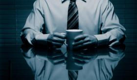 Bij aanhouding: recht op een advocaat tijdens verhoor