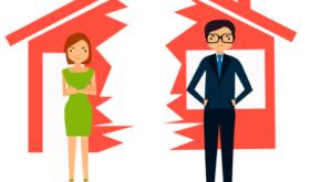 De ondernemer & partneralimentatie: Een hele onderneming