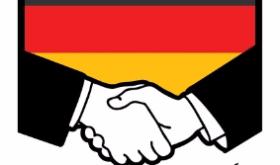Veilig contracteren met zakenpartners in Duitsland