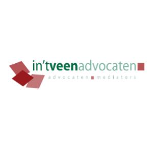 In 't Veen Advocaten Alphen aan den Rijn