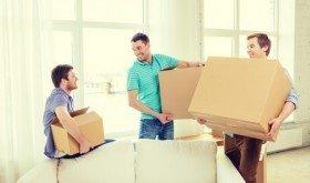Het coöptatierecht: wie kiest de nieuwe huurder?