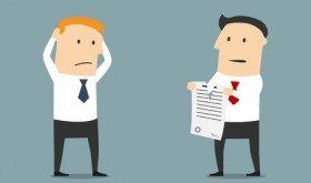 Hoe zit dat: eenvoudig een contract beëindigen?
