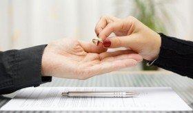 Wat is een ouderschapsplan eigenlijk en is dat verplicht?