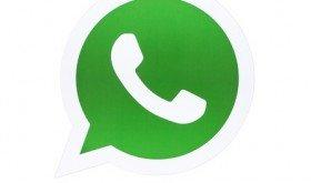 WhatsAppen in de baas zijn tijd: wie gaat dat betalen?