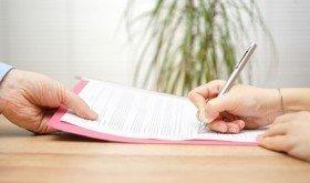 Ontslagvergoeding, en de persoonlijke omstandigheden