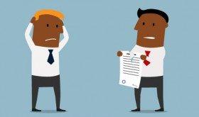 Voorwaardelijke ontbinding arbeidsovereenkomst is nog mogelijk