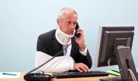 Loondoorbetaling bij ziekte – de nieuwe regels