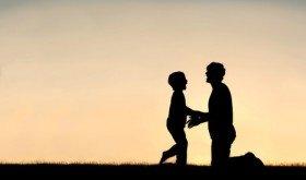 Wetsvoorstel automatisch ouderlijk gezag voor vaders