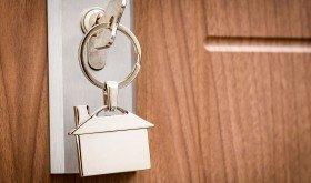 Het (ver)huren van woonruimte voor een minimum huurtermijn