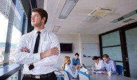 Wanneer wordt passende arbeid bedongen arbeid?