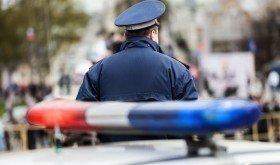 Rechters positief kritisch over optreden agenten