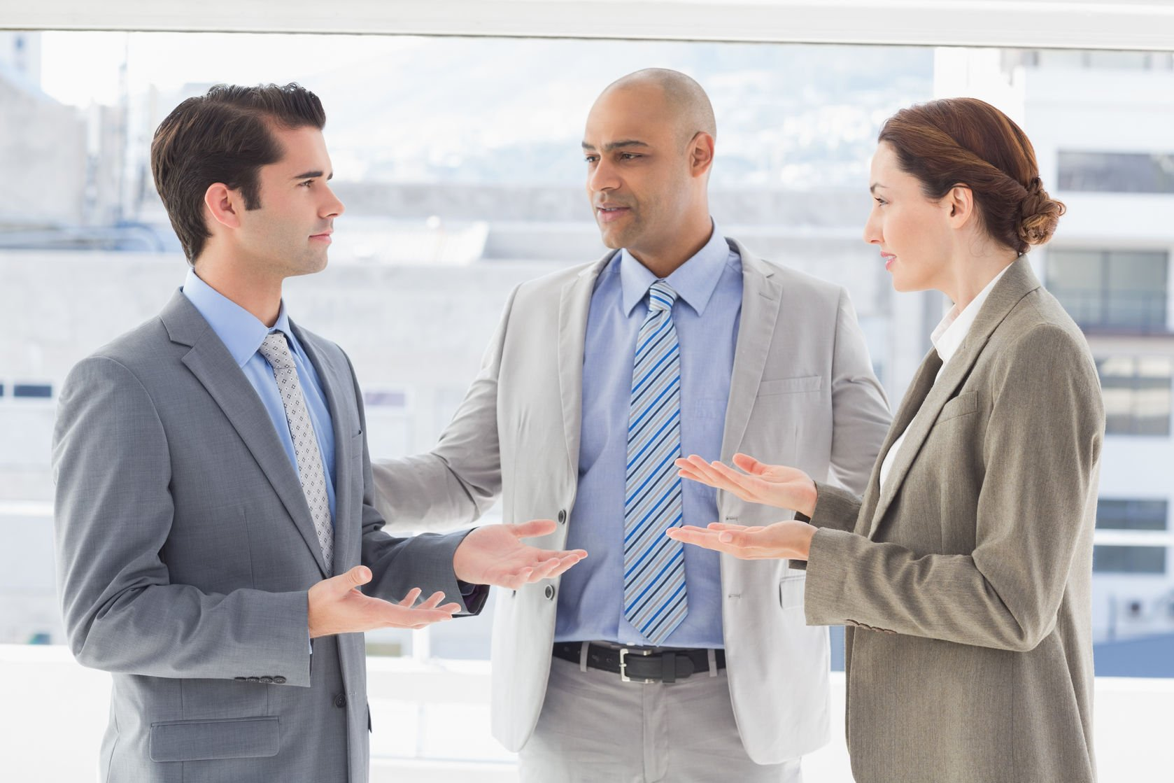 Hoe werkt een eigendomsvoorbehoud?