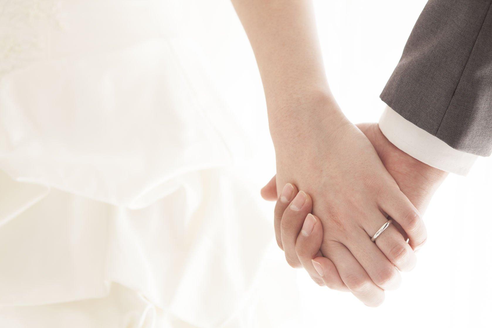 Gevolgen niet-nakomen periodiek verrekenbeding in huwelijkse voorwaarden
