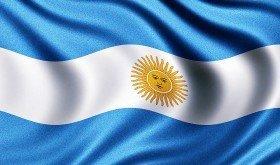 """""""Argentina failliet"""""""