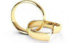 Verplichte mediation bij (v)echtscheiding