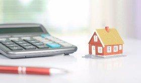 Bemiddelingskosten bij huur woonruimte