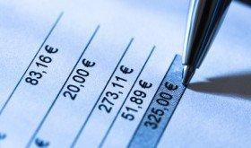 Betalingstermijnen bij factureren