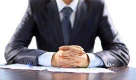 De statutair directeur en het vereenvoudigd ontslagrecht