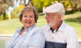 Pensioen: een recente uitspraak