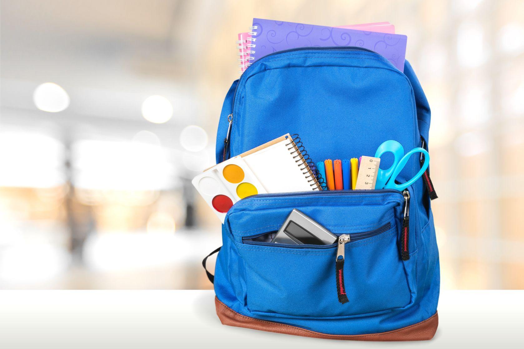 Sluiting van een school: instemmings- of adviesrecht voor de MR?
