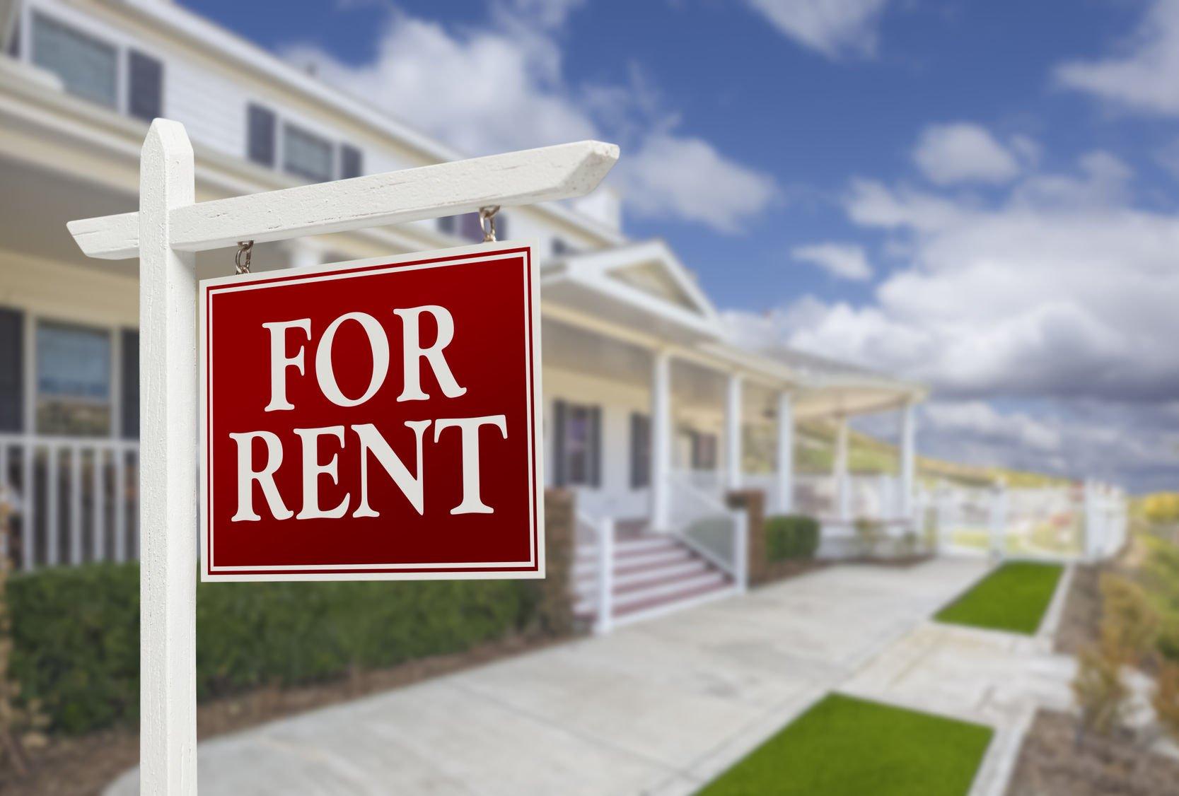 Kamer(ver)huur, net iets andere regelgeving m.b.t. de opzegging