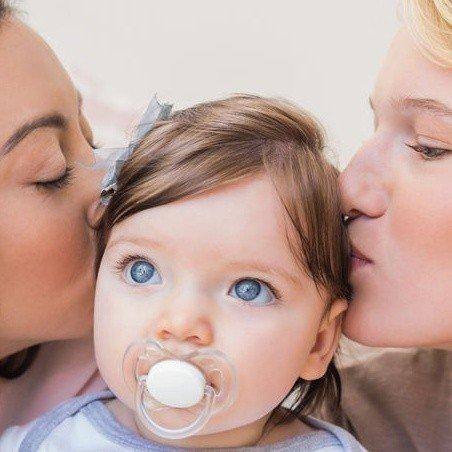 Meer-ouderschap, hoe zit het en kan het?