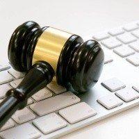 Vrije advocaatkeuze bij uw rechtsbijstandverzekering