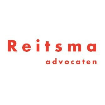 Reitsma Advocaten Vught