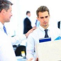 Maatstaf beoordeling ontslaggrond verstoorde arbeidsverhouding