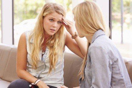 Werknemers en relatieproblemen: wat kunt u als werkgever doen om verzuim te voorkomen?