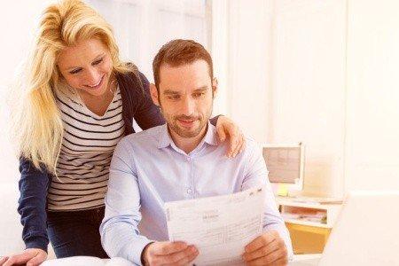 Het beperkte huwelijksvermogensrecht: bijhouden van een goede administratie